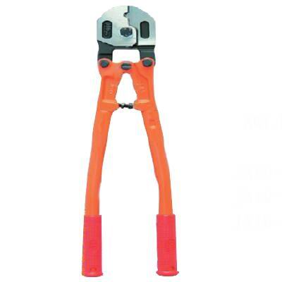 CABLE&WIRE CUTTER